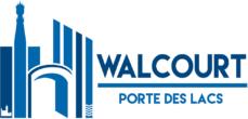 Ville de Walcourt