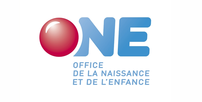 logo one 2