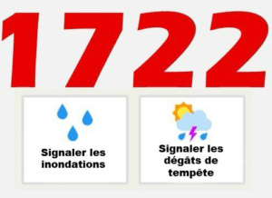 1712 logo