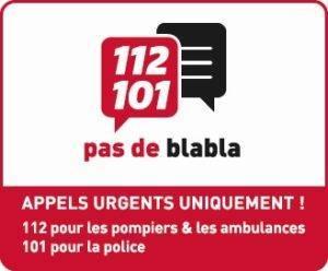 logo 112 101