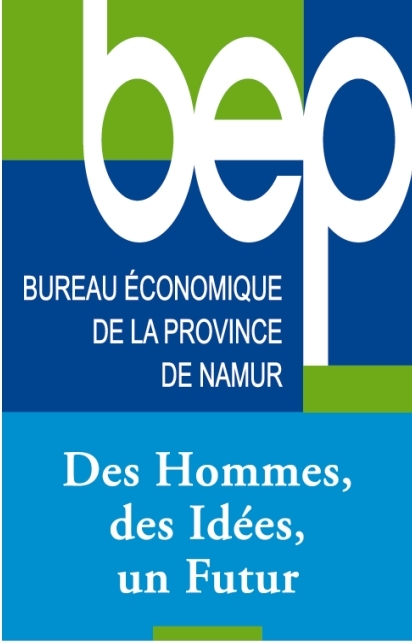 bep entreprises logo