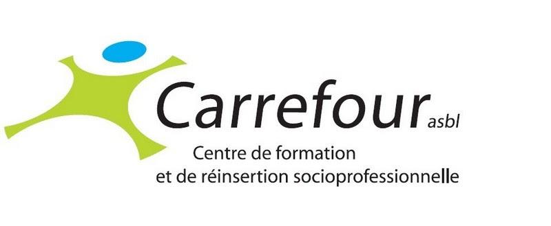 asbl carrefour logo