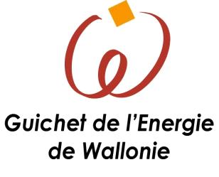 guichet de l'énergie logo