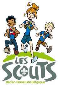 logo scouts