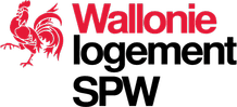 spw logement logo