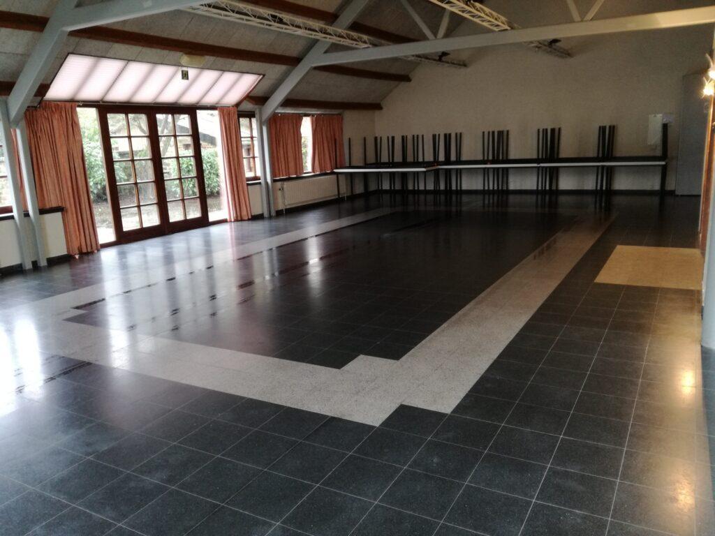 Salle Walcourt 03