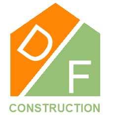 df construction