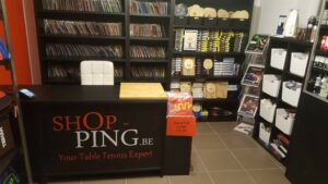 shop-ping.be