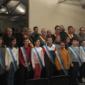 prestation serment CCE 2019 2021